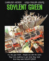474pxsoylent_green_cover